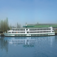 Luxury European Barge And River Cruises In Europe - Croisi river cruises